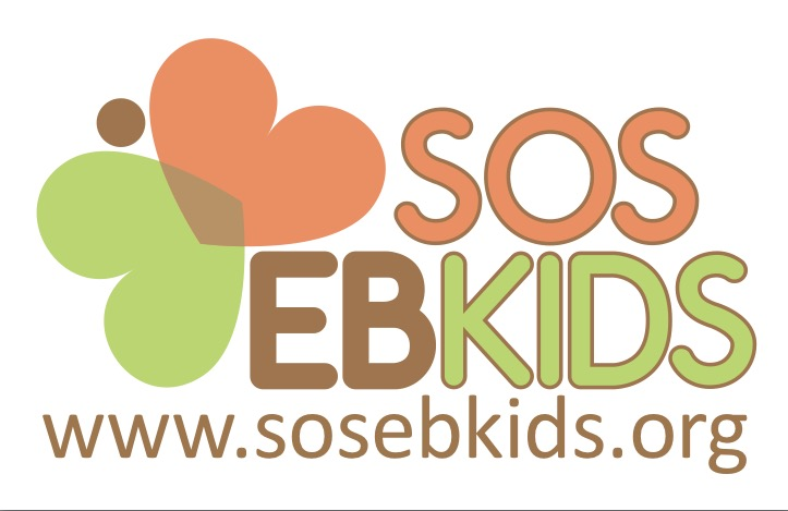 SOS EB KIDS