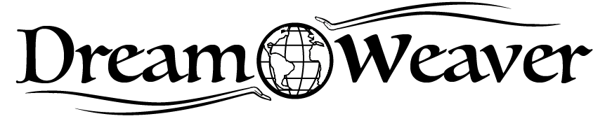 Dreamweaver International