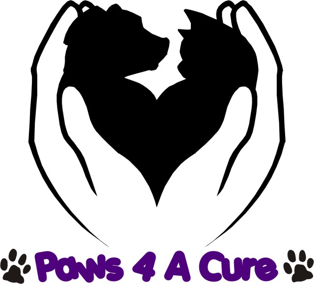 Paws 4 A Cure