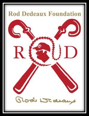 The Rod Dedeaux Foundation
