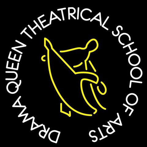 Drama Queen Theatrical School of Arts