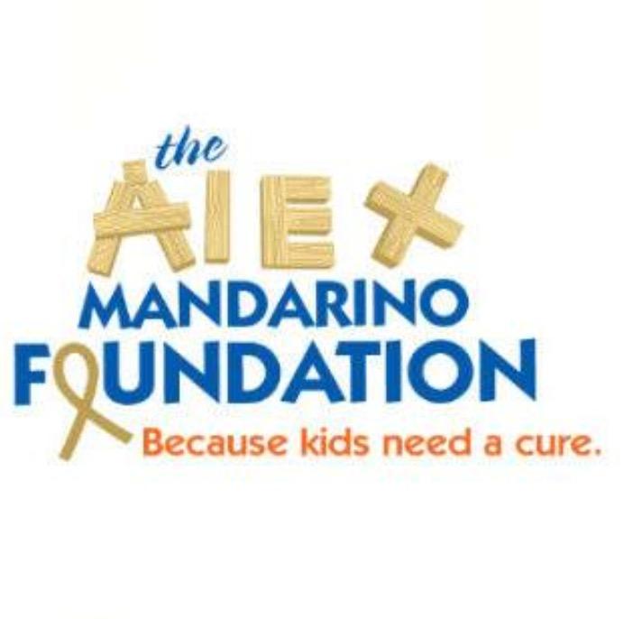 The Alex Mandarino Foundation