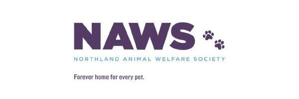 Northland Animal Welfare Society (NAWS)