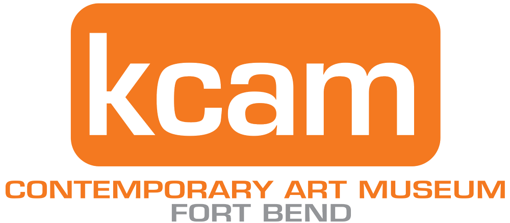KCAM Contemporary Art Museum Fort Bend