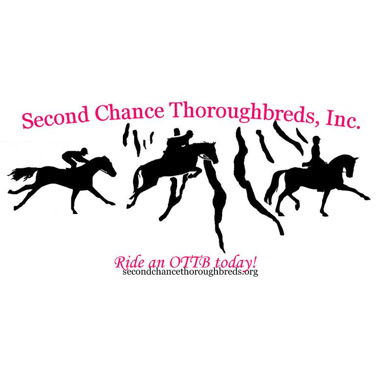 Second Chance Thoroughbreds, Inc.