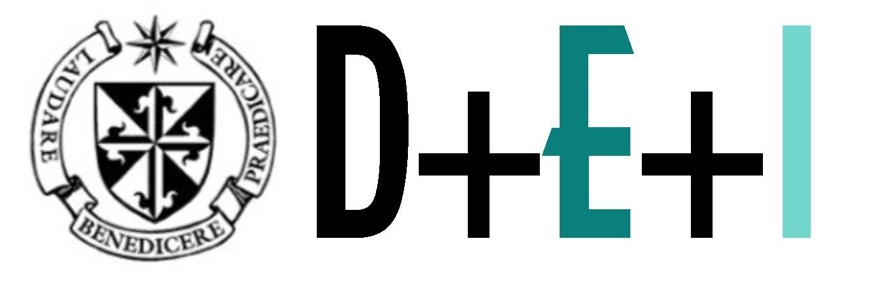 Dominican Ecclesial Institute