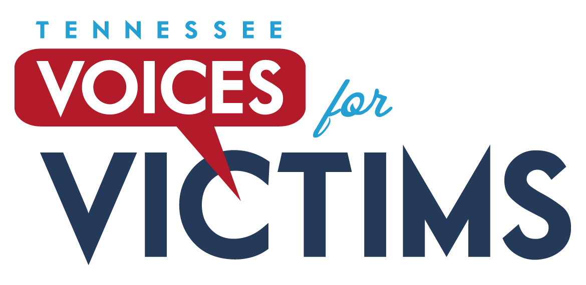 Tennessee Voices For Victims