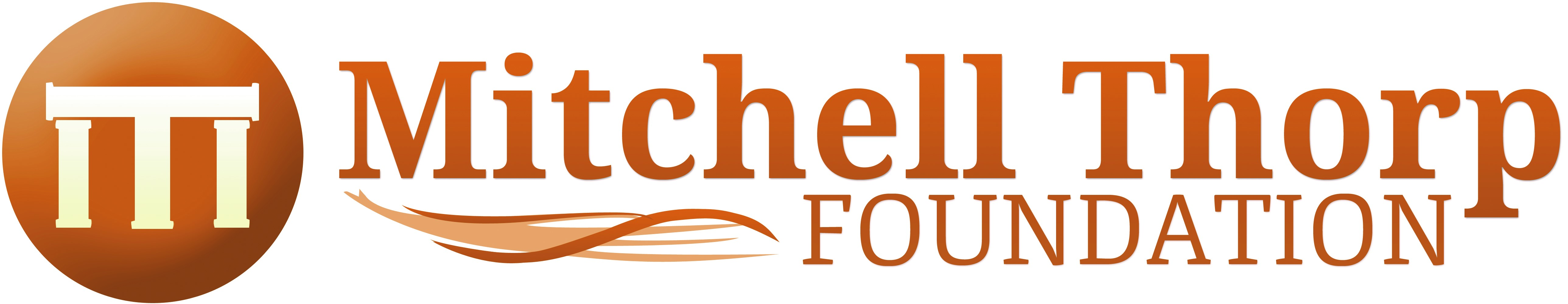 Mitchell Thorp Foundation