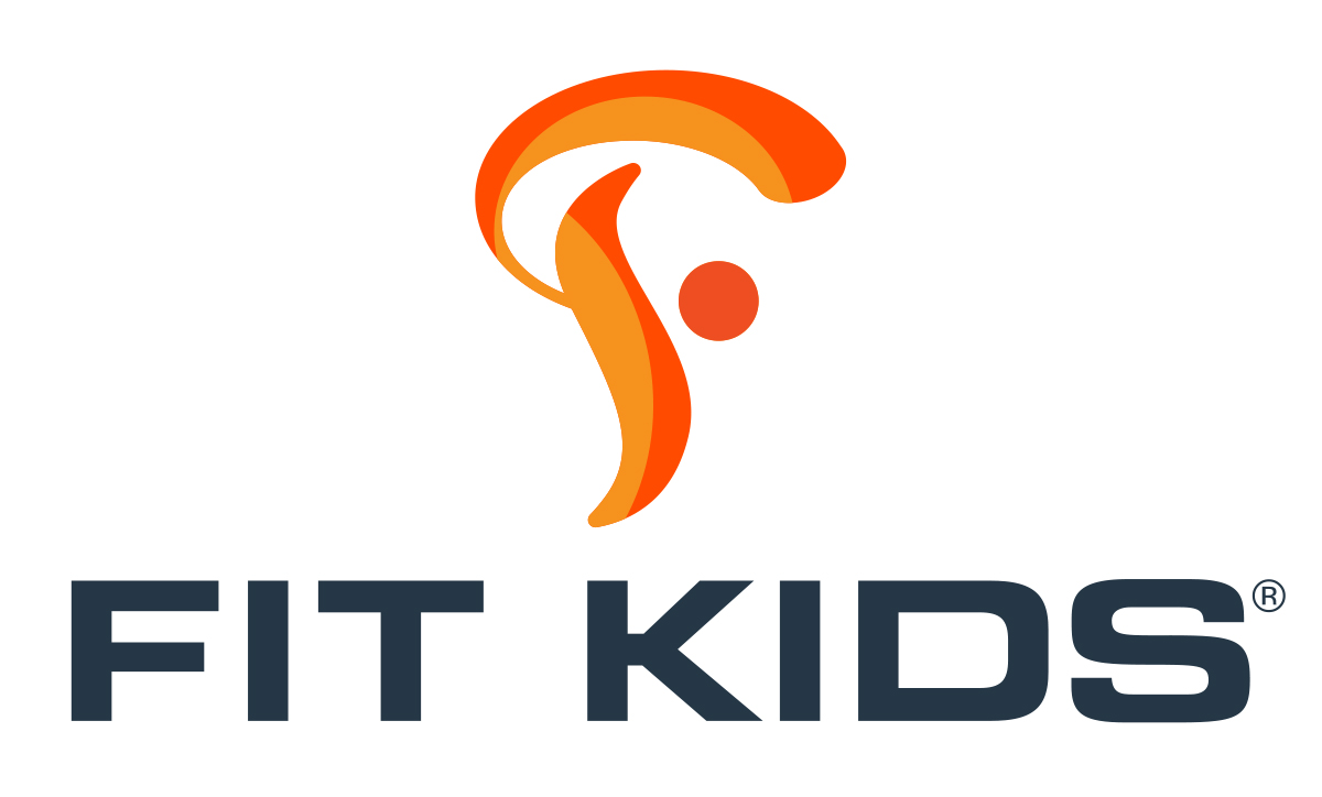 The Fit Kids Foundation