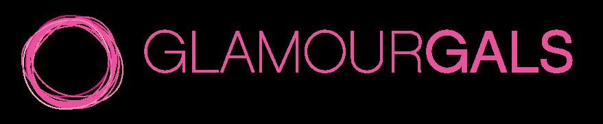 GlamourGals Foundation, Inc.