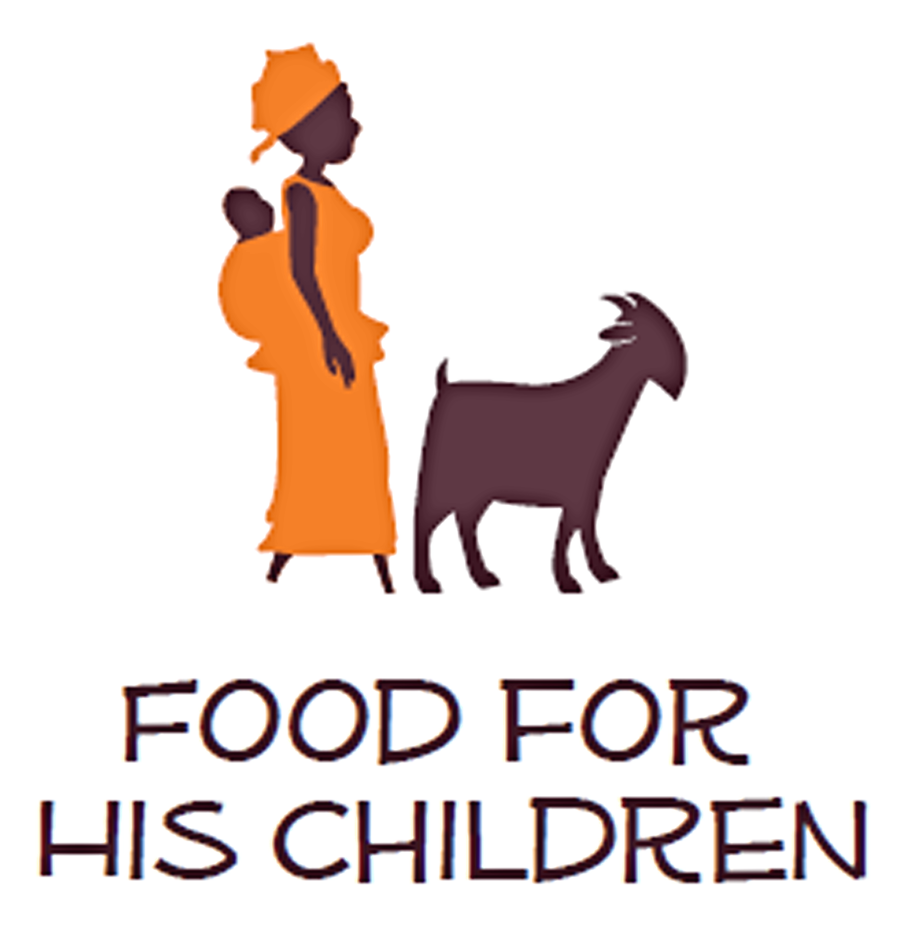 Food for His Children