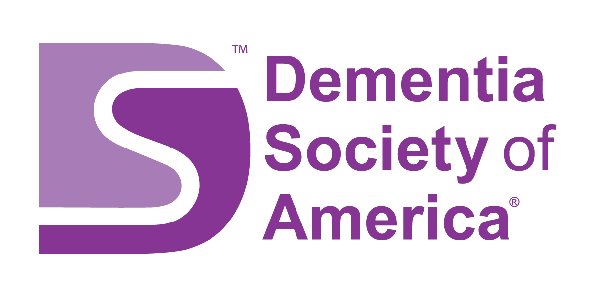 Dementia Society of America®