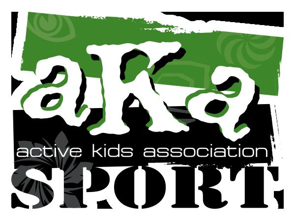 Active Kids Association of Sport (AKASPORT)
