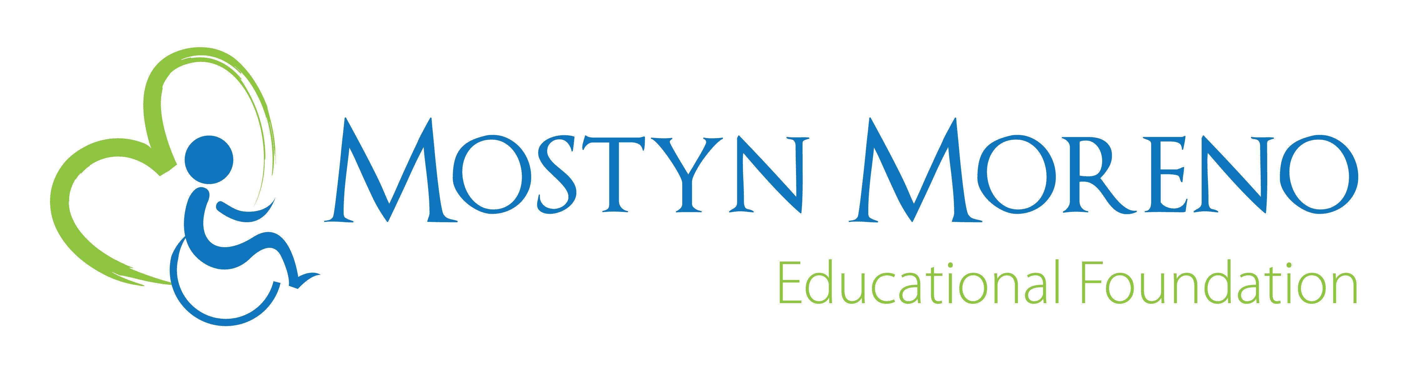 Glenda Jean Mostyn and Joe E Moreno Educational Foundation