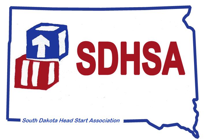 South Dakota Head Start Association