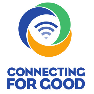 Connecting For Good