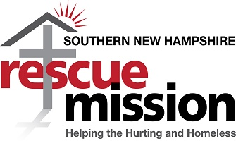 Southern New Hampshire Rescue Mission