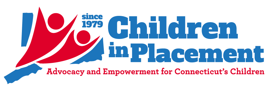 Children In Placement/CASA of CT