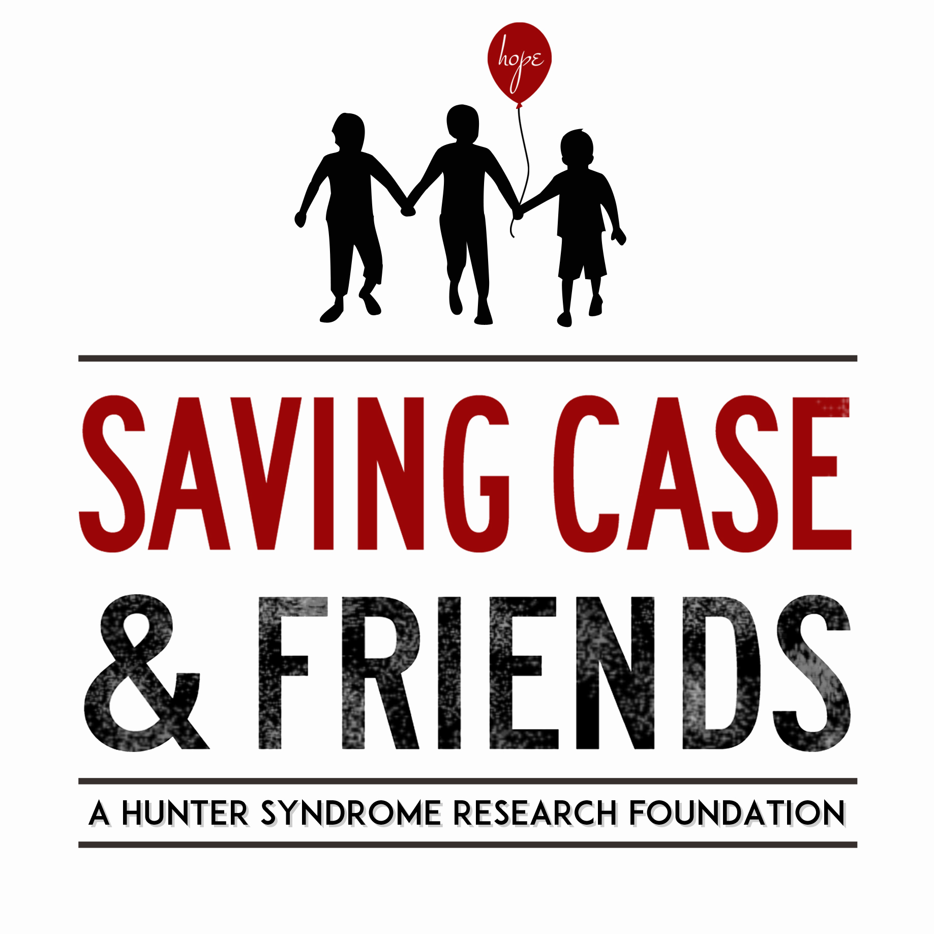 Saving Case and Friends Inc