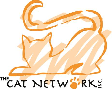 Cat Network Inc.