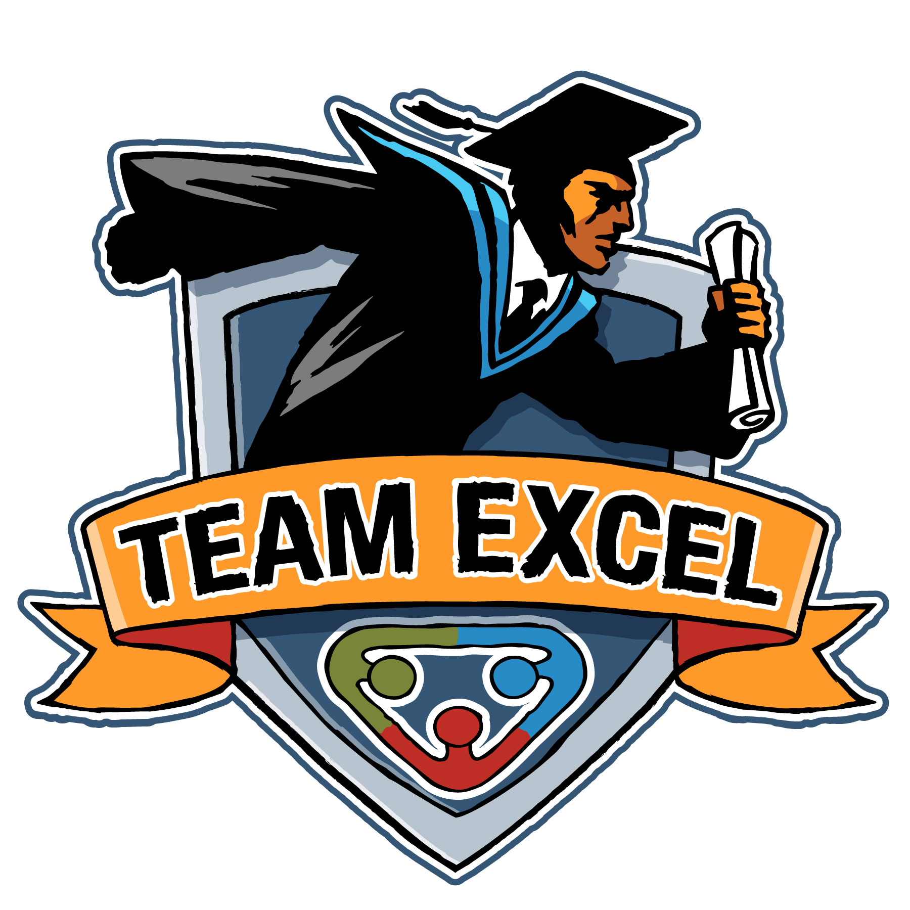 Excel 2 Excellence Foundation Inc