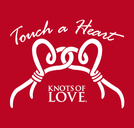 Knots of Love