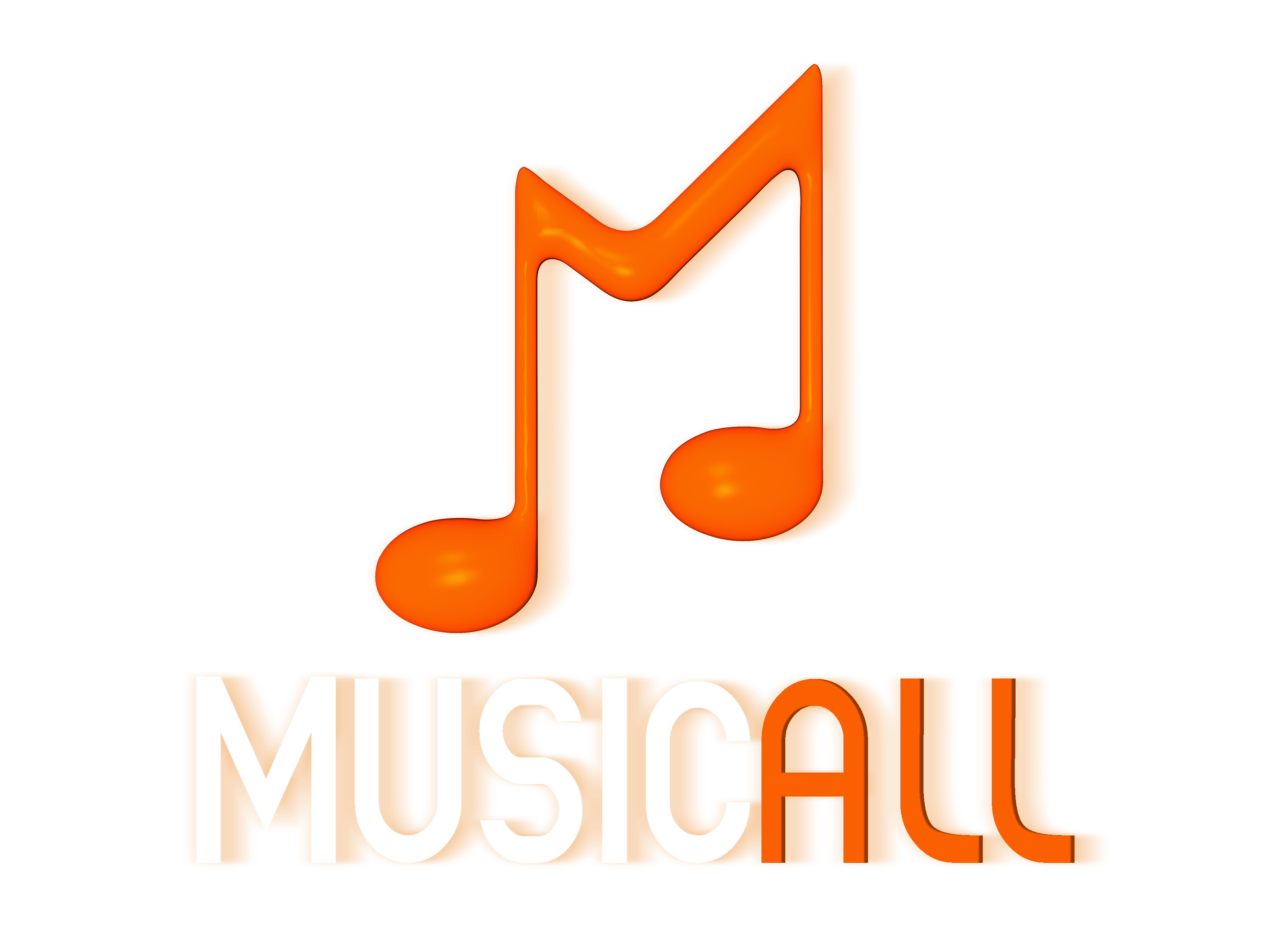 Musicall Inc.
