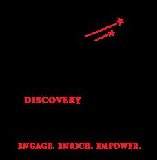 Big Sky Discovery School Inc.