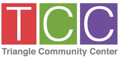Triangle Community Center Inc.