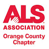 ALS Association Orange County Chapter