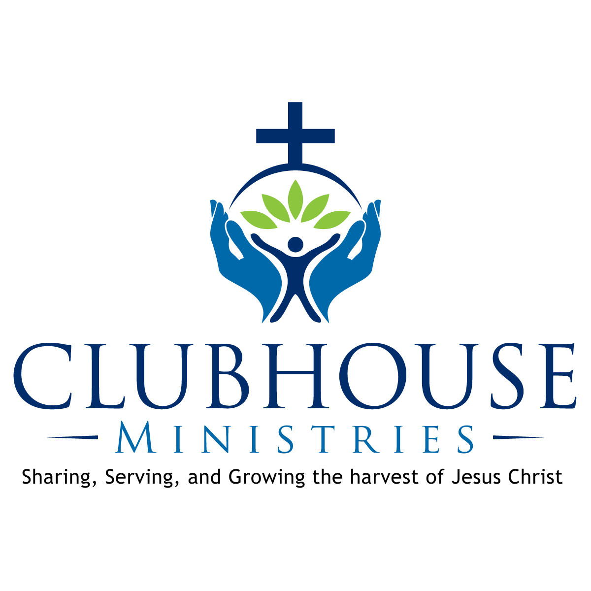 Clubhouse Ministries Inc.