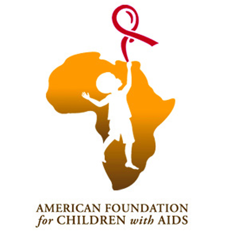 American Foundation for Children With Aids Inc.
