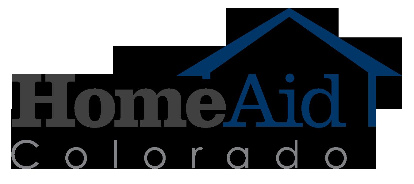 HomeAid Colorado