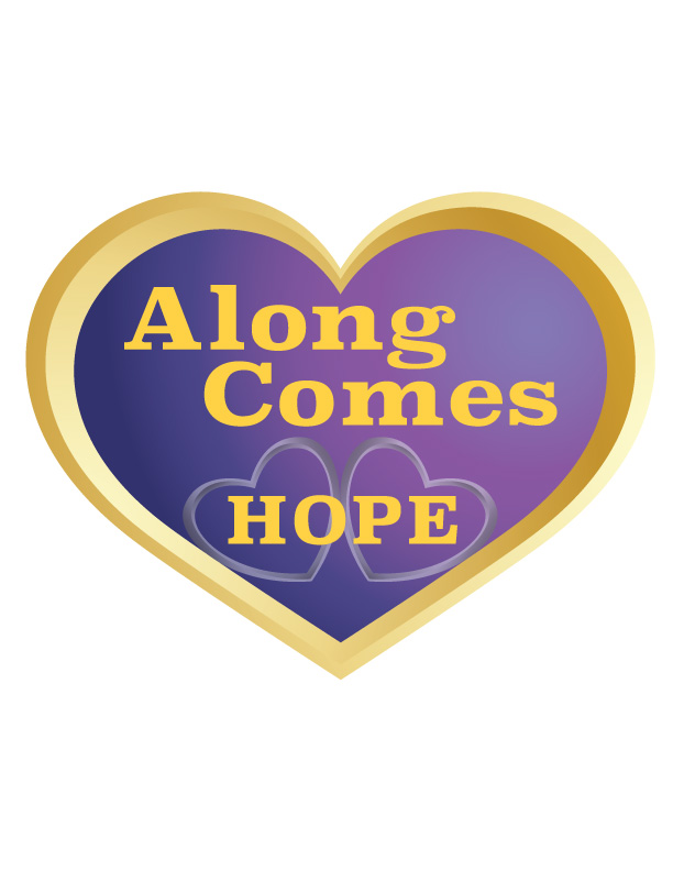 Along Comes Hope Corporation