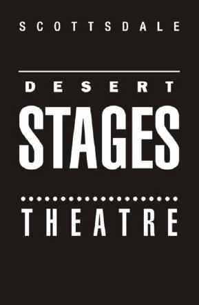 Desert Stages Inc.