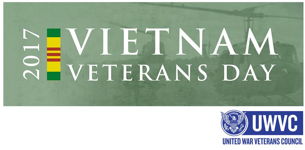 United War Veterans Council Inc.