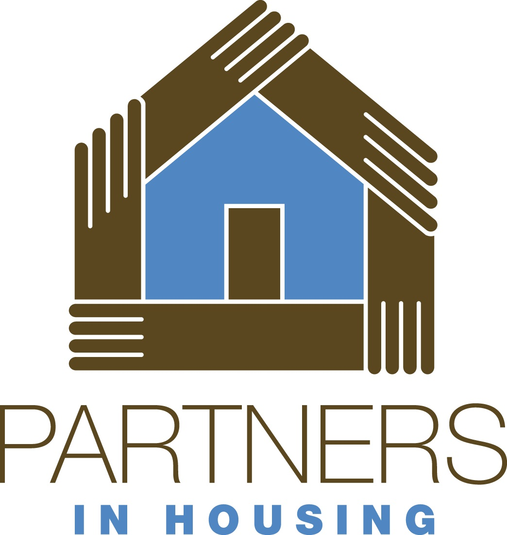 Partners in Housing Development Corporation