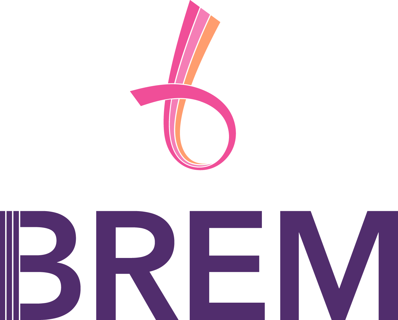 Brem Foundation to Defeat Breast Cancer