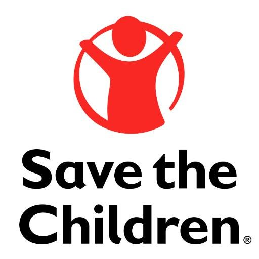 Save the Children Federation Inc.