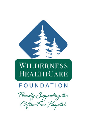 Wilderness Health Care Foundation Inc.