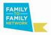 Team Family to Family