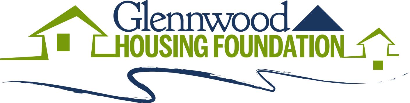 Glennwood Housing Foundation