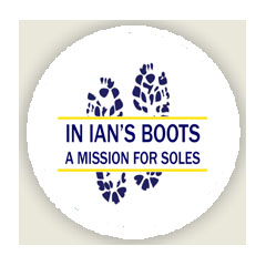 In Ians Boots Inc.