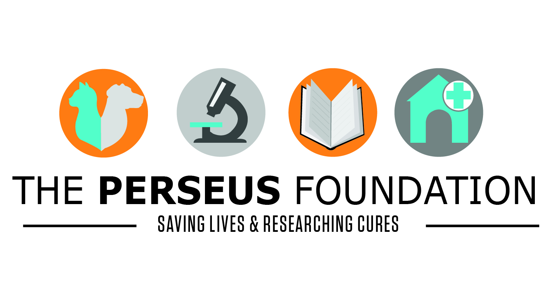 Perseus Foundation Inc.