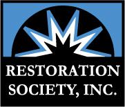 Restoration Society Inc.