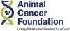 Team Animal Cancer Foundation