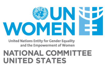 US National Committee for Un Women