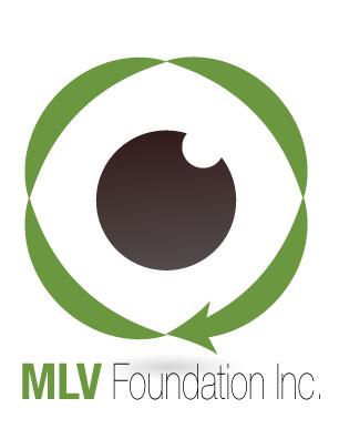 MLV Foundation, Inc.