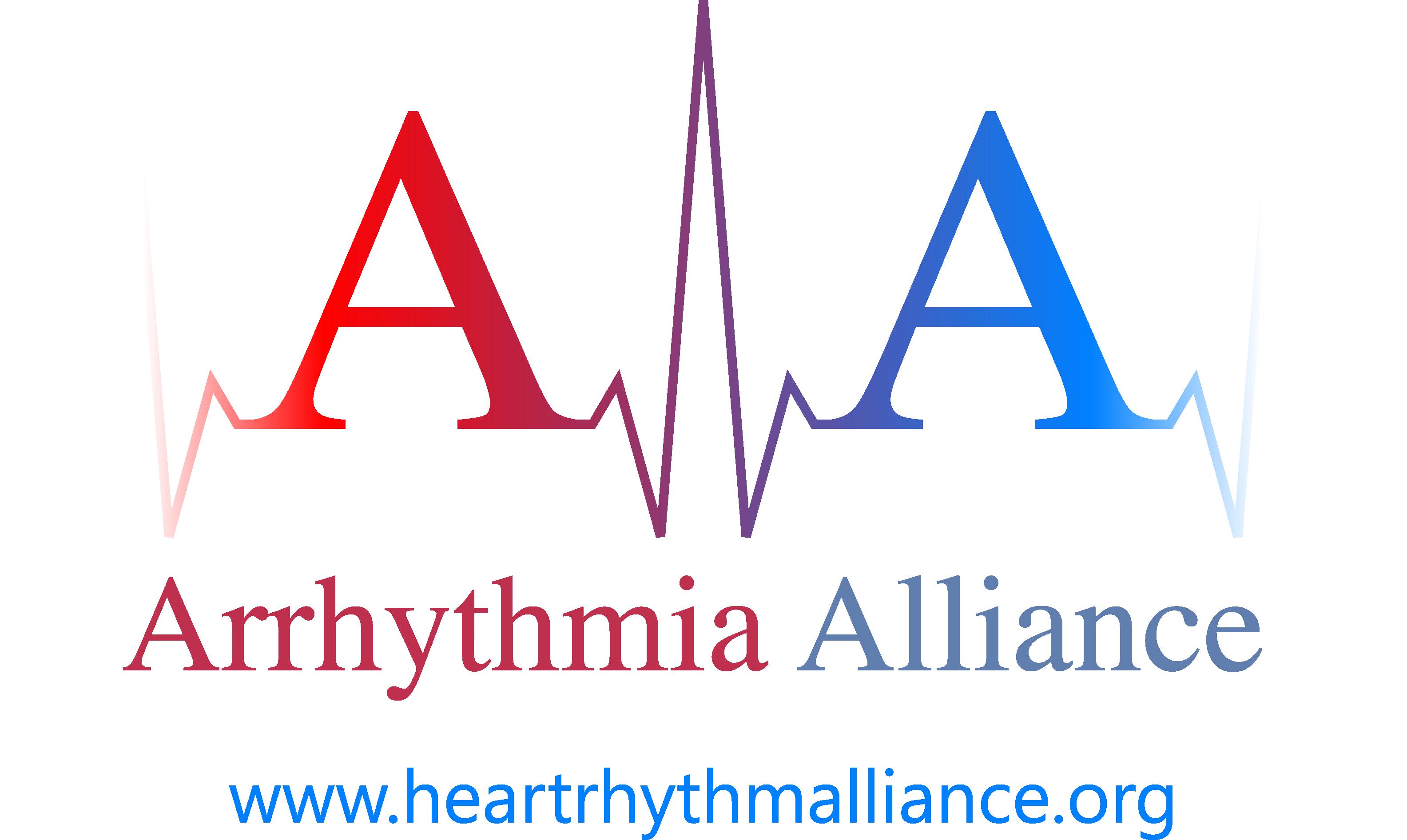 Arrhythmia Alliance