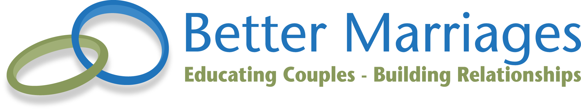 Association for Couples in Marriage Enrichment